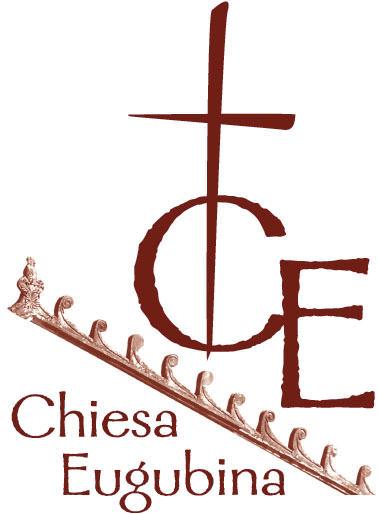 Diocesi di Gubbio