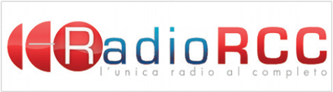 radioccc